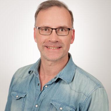 Andreas Glatzel