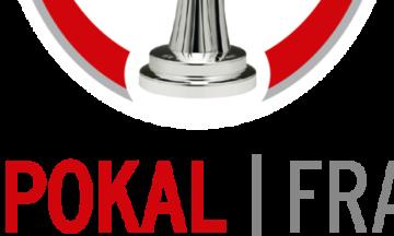 DJK-Fanbus zum DFB-Pokalfinale der Frauen