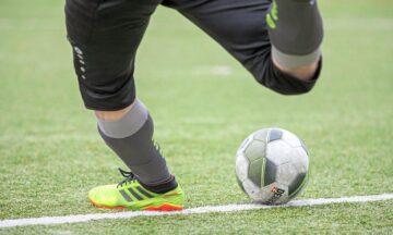 Jugendfußball: C1 überrascht Trainerteam