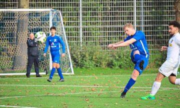 Fußball: Wie der HSV