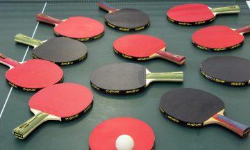 Tischtennis: Zwischenbilanz DJK-Nachwuchs
