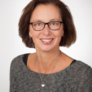Sonja Loose