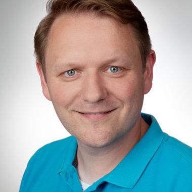 Christian Mennewisch