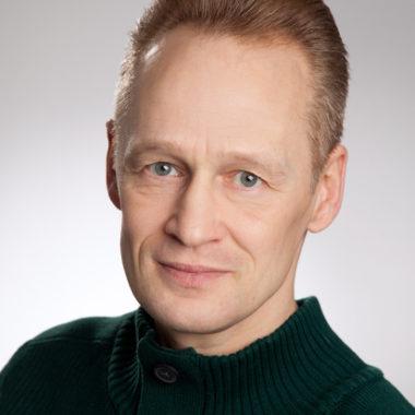 Thorsten Pielage
