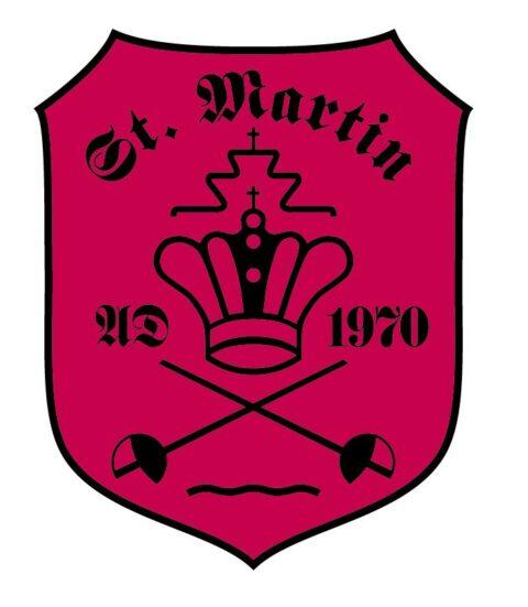 Reit- und Fahrverein St. Martin Greven-Bockholt