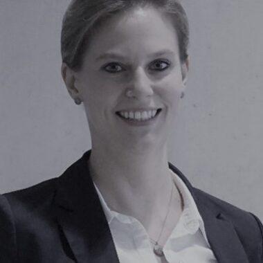 Eva Reckmann