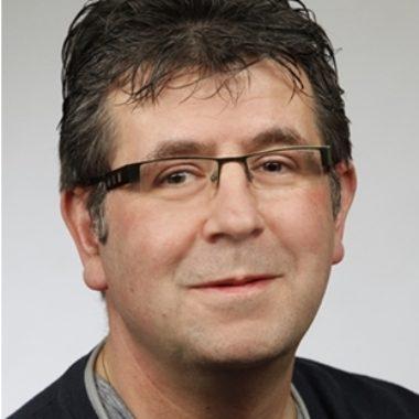 Christian Sauerland