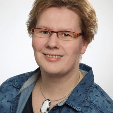 Silke Schlautmann