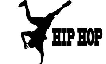 Tanzen: Hip Hop diesmal am Mittwoch