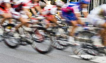 Triathlon: Markus Nobbe 20. beim Ironman in HH