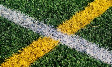 Corona update: Die Sportplätze bleiben wieder leer